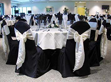 ../ProductImg/BANQUET_CHAIR_COVERS.jpg
