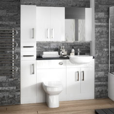 /ProductImg/Fitted-Bathroom-Furniture_Img.jpg