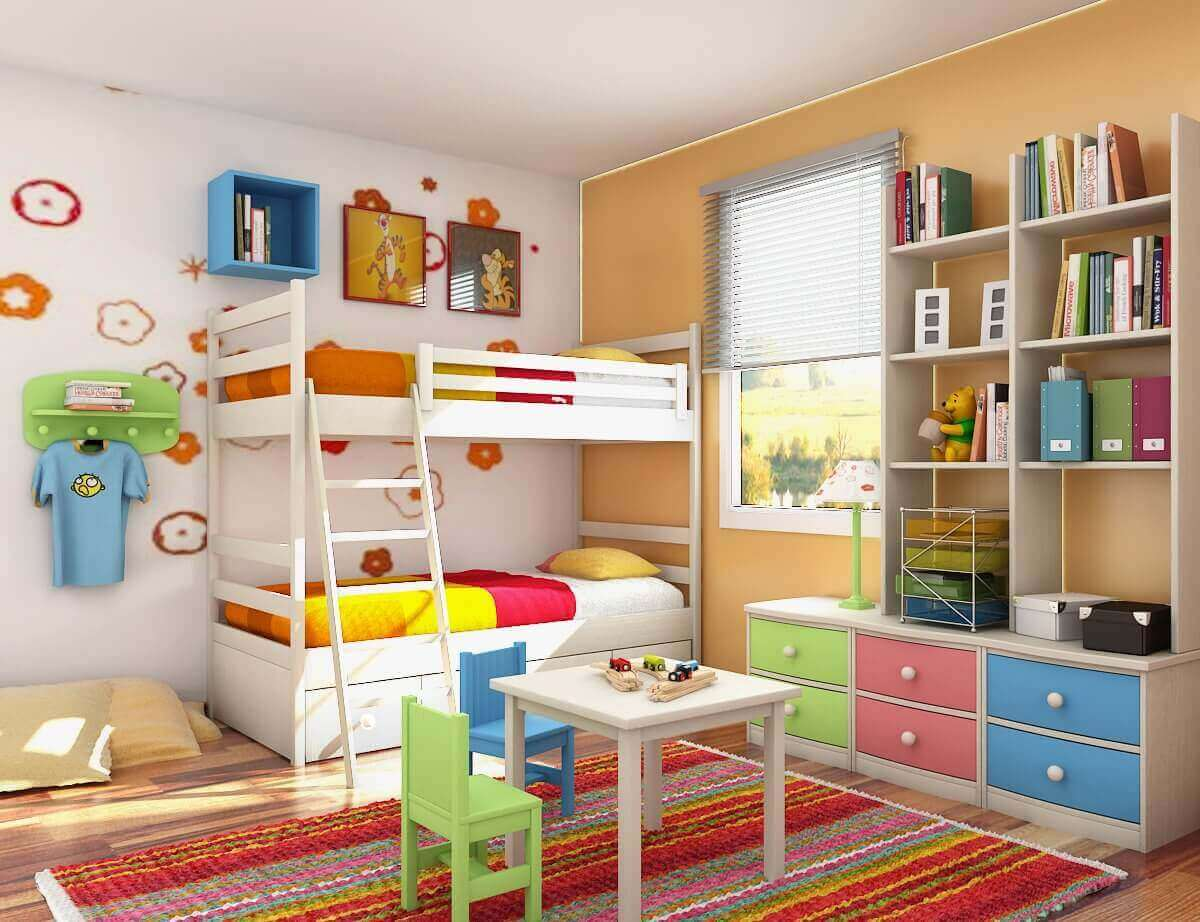 /ProductImg/Kids_room_design.jpg