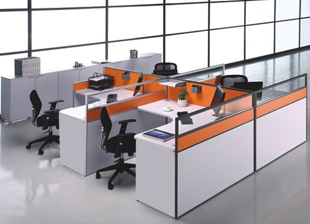 /ProductImg/Panel_System_Office_Furniture.jpg