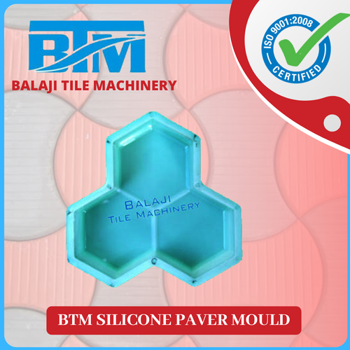../ProductImg/btm-silicone-paver-mould.png
