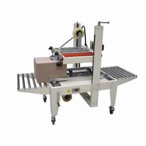 Carton Box Sealing Machine manufactures in Delhi|Faridabad|Gurgaon| Meerut  Road|Ghaziabad|South Delhi|East Delhi|North Delhi|West Delhi| Noida|Greater  Noida|Vaishali|Jahangirpuri|Dwarka|Jahangirpuri| vasundhra|mayur vihar  phase 1
