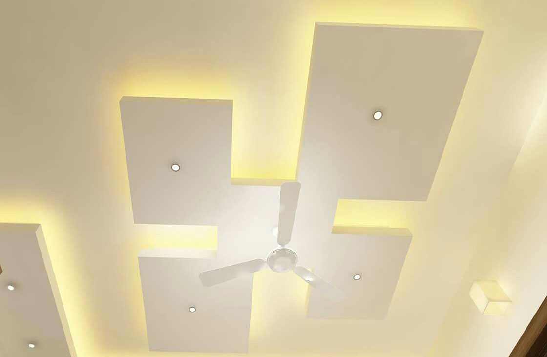 ../ProductImg/ceiling-light.jpg
