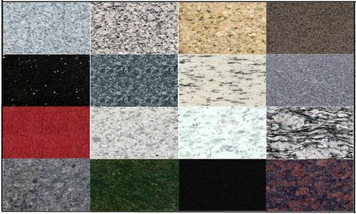 /ProductImg/dpkumarjaat@gmail.com_white-granite.jpg