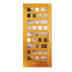 /ProductImg/glass1.jpg