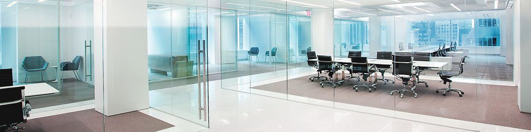 /ProductImg/glass6.jpg
