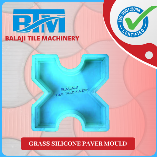 ../ProductImg/grass-silicone-paver-mould.png