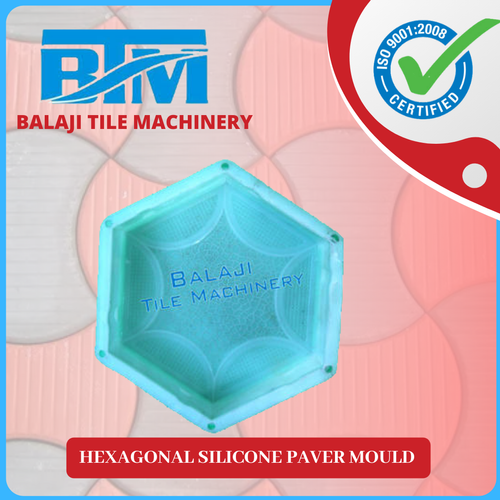 ../ProductImg/hexagonal-silicone-paver-mould.png
