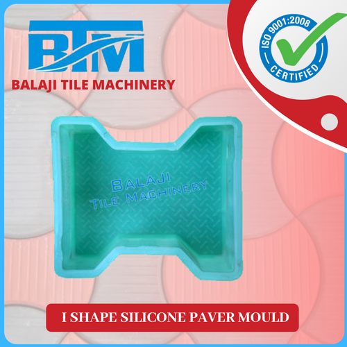../ProductImg/i-shape-silicone-paver-mould.png