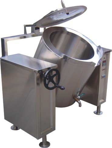 /ProductImg/info@customizedkitchenindia.com_Bulk-Cooker.jpg