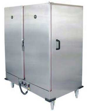 /ProductImg/info@customizedkitchenindia.com_Food-Serving-Trolley.jpg