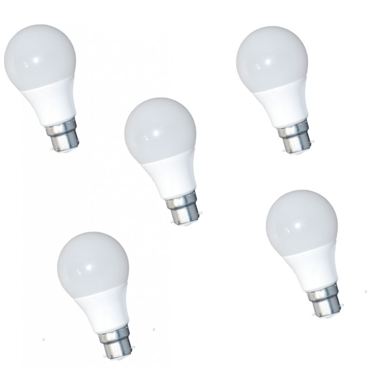 ../ProductImg/info@futurelightindia.com_Led Bulb.jpg
