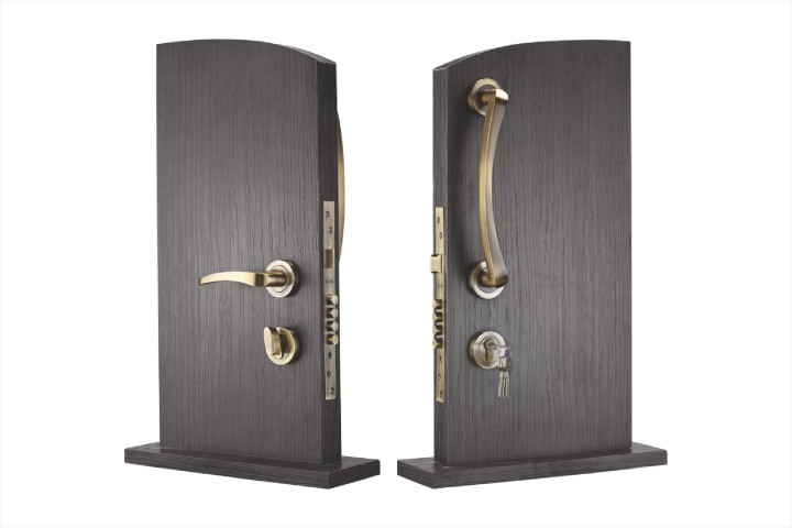 /ProductImg/info@qubaindia.com_main-door-set.jpg