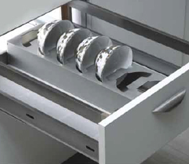 /ProductImg/info@sterlingwp.com_thali drawer.jpg