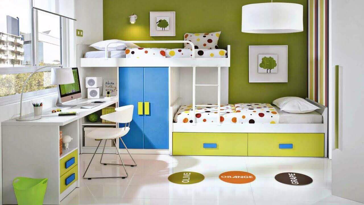 Children and Baby Furniture Manufacture in  Delhi|India|Bhopal|Hyderabad|Mumbai|Banglore|Gujrat|Ghaziabad|Faridabad|Noida|Greater  Noida|Gurugram|NCR|Chandigarh|Aligarh