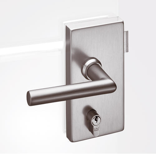 /ProductImg/kumardyadav@gmail.com_glass door fitting.jpg