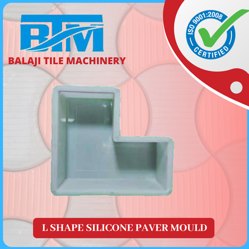 ../ProductImg/l-shape-silicone-paver-mould.png