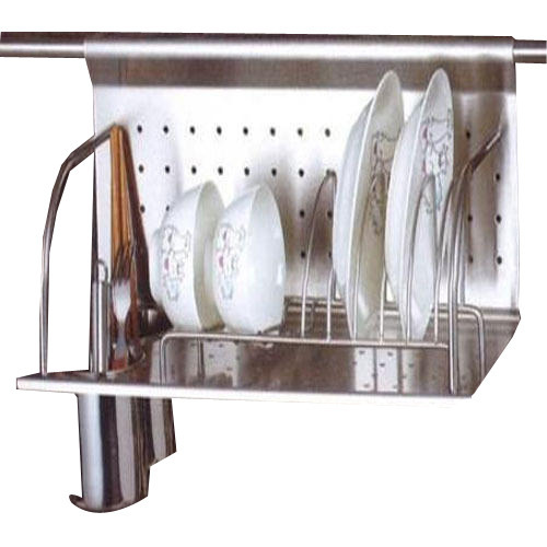 /ProductImg/maarsinternational@gmail.com_kitchen-hanging racks.jpg