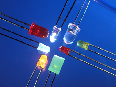 /ProductImg/sales@asianelectronics.co.in_LED -  Light Emitting Diode.jpg