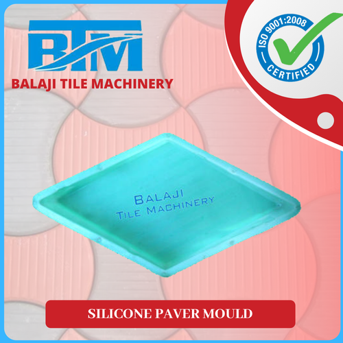 ../ProductImg/silicone-paver-mould.png