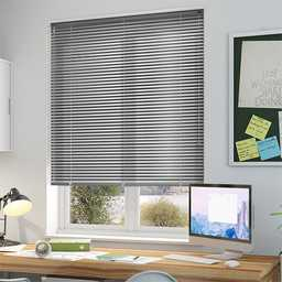 /ProductImg/studio-brushed-silver-20-venetian-blind-a.jpg