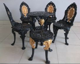 /ProductImg/surajfoundry@gmail.com_furniture.JPG