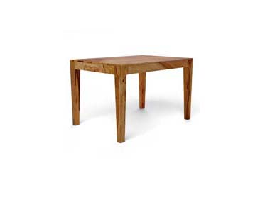 1b3a607b34 TRACE DINING TABLE