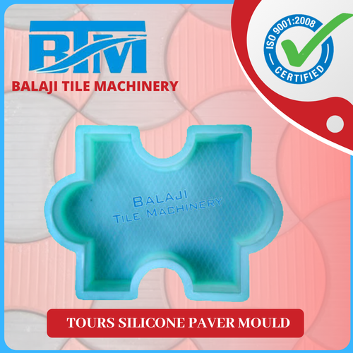 ../ProductImg/tours-silicone-paver-mould.png