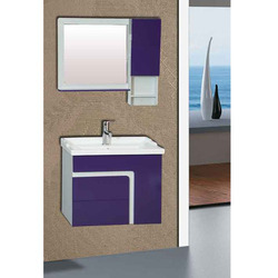 /ProductImg/whitehouse@gmail.com_wall-mounted-vanities.jpg