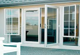 /ProductImg/window-door.jpg