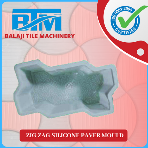 ../ProductImg/zig-zag-silicone-paver-mould.png
