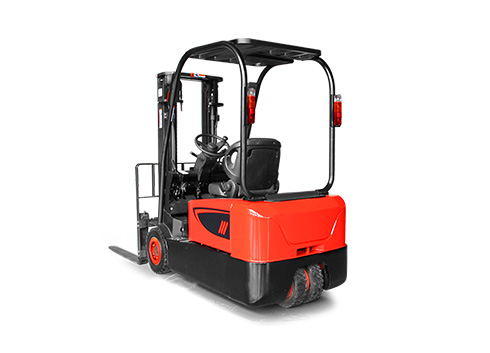 Cranes Forklift and Lifting Machines
