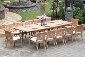 Outdoors Gardens Furniture