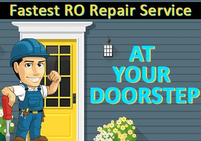 Ro Services