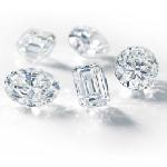Diamonds And Diamond Jewels