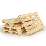 Crates Trays And Pallets
