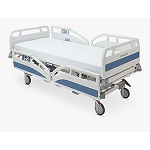 Hospital and Medical Furniture
