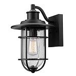 Indoor and Outdoor Lighting