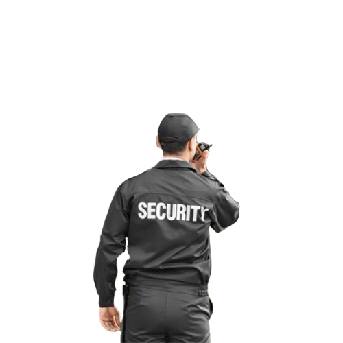 Residential And Commercial Security